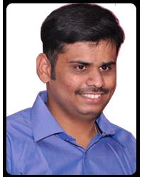 Prabhu Tharmarajan