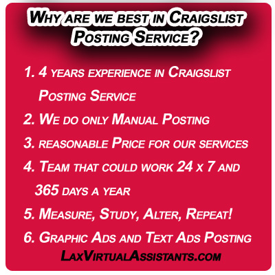 why-we-are best-in-craigslist-posting-service