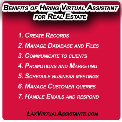 Virtual-Assistant-For-Real-Estate