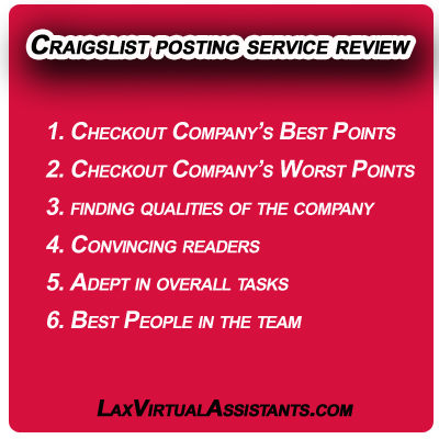 craigslist-posting-service-reviews