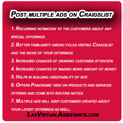 how-to-post-multiple-ads-on-craigslist