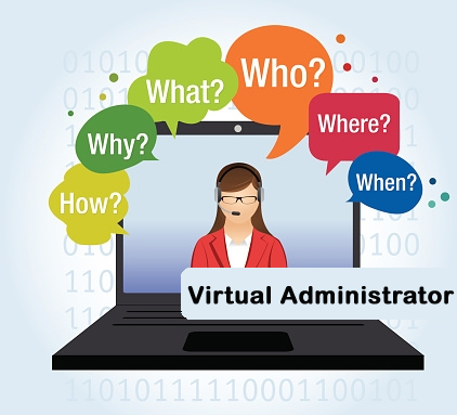virtual-administrator