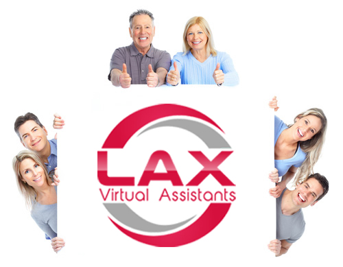 become a virtual administrative assistant